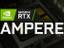 [Утечка] RTX 3090 вдвое производительнее, чем RTX 2080 Ti