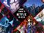 Тизер-трейлер аниме этого года от Netflix