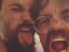 «Хороший, плохой и неживой»: Питер Динклэйдж сыграет Ван Хельсинга, а Джейсон Момоа - его приятеля-вампира