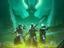 Destiny 2 — Трейлер четвертого дополнения «Королева-ведьма»