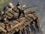 Гайд: Lost Ark - Мирные профессии