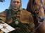 В The Witcher: Monster Slayer добавят Генри Кавилла? CDPR и Netflix что-то тизерят