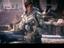 [E3 2019] Gears 5 выйдет осенью 2019 года