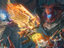 Pathfinder: Wrath Of The Righteous - Бета доступна для поддержавших игру