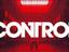 Control - О бюджете игры и эксклюзивности EGS