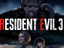 [Обзор] Resident Evil 3 - You want S.T.A.R.S.?