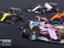 Стрим: F1 2020 - Изучаем новую часть популярной серии