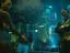 CD Projekt RED путается в показаниях: Cyberpunk 2077 - все-таки RPG? И вновь о разрушаемости