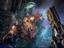 Necromunda: Hired Gun — Трейлер о городах-ульях Некромунды и ключевых особенностях