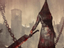 Команда Bloober Team заявила, что слухи о создании Silent Hill основаны на «устаревшей или неполной» информаци