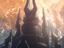 World of Warcraft: Shadowlands стала самой быстро продаваемой игрой на ПК за всю историю