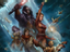 [Слухи] Новая игра в серии Star Wars: Knights of the Old Republic уже в работе, но без BioWare и EA