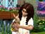 """The Sims 4 - В конце июля начнется """"Загородная жизнь"""""""