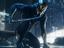 Ghostrunner - В Steam доступна демка игры о кибер-ниндзя