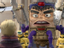 Первые кадры кукольного мультсериала «М.О.Д.О.К.» от Hulu и Marvel