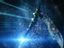 EVE Online — Игроки установили новый рекорд. Самая крупная битва в игровой индустрии