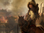 Stronghold: Warlords - Разработчики показали специальных юнитов