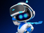 Bloomberg: SONY выпустит PSVR 2 в конце 2022