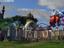 Rift - Игра отмечает свое десятилетие праздничным карнавалом