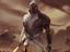[Слухи] Star Wars: Knights of the Old Republic I & II - Игры вновь выйдут на консолях в этом году
