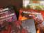 Обзор Набора новичка и базового комплекта книг для Dungeons & Dragons 5 редакции