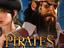 Pirates of the Burning Sea (Корсары Онлайн)