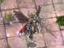 """Ragnarok Online Prime - Обновление """"Доспехи Валькирии"""" привнесло три новые локации"""