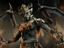 НОВОСТИ MMORPG: дата выхода Greymoor, халява в Guild Wars 2, обновление в Blade and Soul