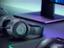 Легкая гарнитура Razer Kraken X с объемным звуком 7.1