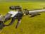 Обзор: ArcheAge - Все новые ружья обновления 7.5
