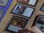 """Magic: The Gathering Arena — Эксклюзивное превью карты набора """"Калдхайм""""!"""