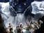 Dungeons & Dragons: Dark Alliance - Игра не будет поддерживать кроссплей между PC, PS и Xbox