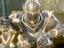 Обзор: ArcheAge - Королевская битва за Даскшир
