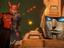 Трейлер анимационных «Трансформеров: Трилогия войны за Кибертрон – Восход Земли» от Netflix