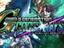 SD Gundam G Generation Cross Rays – Анонс западной ПК-версии