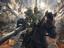 Dragon Hound - Компания Nexon отменила разработку игры