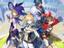 Genshin Impact — Событие «Вражда приливов» уже доступно