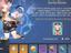 Genshin Impact — Подробности события «Диск усиления»