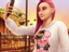 The Sims 4 - Карьера фрилансера и модная одежда