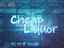 Обзор: Ghostrunner - Киберпанк-энергетик не для Nintendo Switch