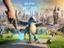 Harry Potter: Wizards Unite выйдет 21 июня во всем мире