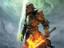 СМИ: Dragon Age 4 анонсируют на TGA 2018