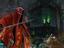 Lord of the Rings Online - Новые сюжетные квесты и баланс классов
