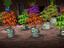 Weedcraft Inc — Нелегким будням плантатора конопли посвятили трейлер