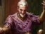 [QuakeCon-2018] The Elder Scrolls: Legends - Анонс нового дополнения