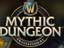 Cyberspace и Blizzard приглашают на трансляцию MDI World of Warcraft в Москве