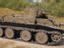 World Of Tanks - Новой нацией станет Польша