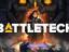 BattleTech - Анонсировано дополнение Flashpoints