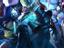 League of Legends - Официальный канал первым в истории Twitch набрал миллиард просмотров