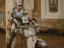 "Kingdom Come: Deliverance - Дополнение ""Отряд Бастардов"" уже доступно"